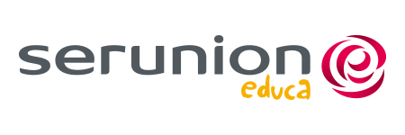 logo--serunion-educa