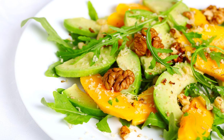 12 ideas sencillas para que las comidas no se coman nuestro tiempo, nuestra salud y nuestras vacaciones